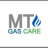 MT Gas Care