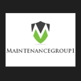 maintenancegroup1