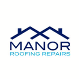 Manor Roofing Repairs limited
