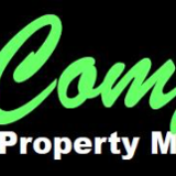 Complete Property Maintenance