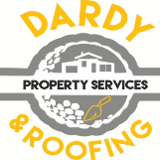 Dardy Property Services & Roofing