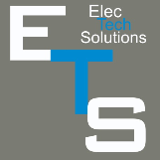 ElecTech Solutions LTD