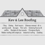 K & L Roofing