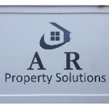 AR property solutions