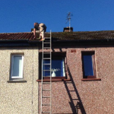 Fife Handyman and Property Maintenance
