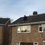 D&J Roofing