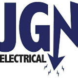 JGN Electrical LTD