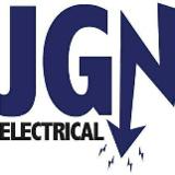 JGN Electrical LTD