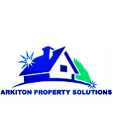 Arkiton Property Solutions