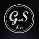 GS & Co