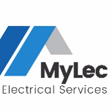 MyLec Electrical Services