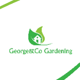George&Co Gardening