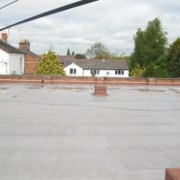 S P Roofing Northwest In Wigan Rated People