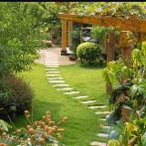 Woodland's Gardening Care