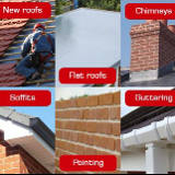 Hibbs Roofing and Property Maintenance