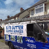 Elite Gutter Cleaning Services