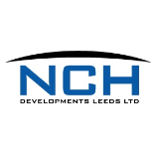 NCH Developments Leeds LTD