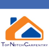 Top notch carpentry and building services