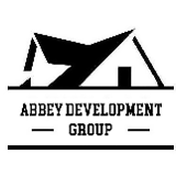 Abbey Development Group