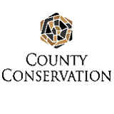 County Conservation