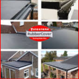 Walsh and Holder Roofing ltd