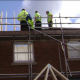 abertay roofing and building