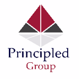 PRINCIPLED GROUP LTD