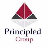 PRINCIPLED GROUP LTD