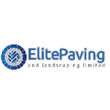 Elite paving and landscaping ltd