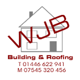 WJB General Building and Roofing