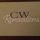 C W Renovations