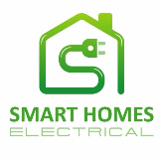 Smart homes electrical