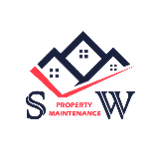 SW Property Maintenance