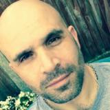 https://s3-eu-west-1.amazonaws.com/rp-prod-static-content/image/3/4/2/1/6/7/8/profile/profile-image_t_1476188249848.png