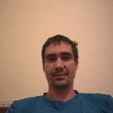 https://s3-eu-west-1.amazonaws.com/rp-prod-static-content/image/3/4/2/2/7/2/0/profile/profile-image_t_1479852148396.png