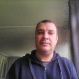 Steven Degville Electical Contractors