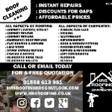 HR6 Roofing&carpentry