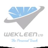 WEKLEEN LTD