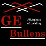 G&E Bullens