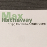Max Hathaway Fitted Kitchens