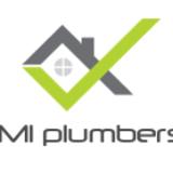MI Plumbers