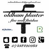 Oldham Plaster