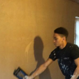Kd.plastering services