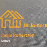 JR Joiners