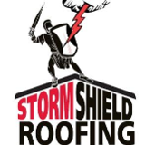 Stormshield Roofing & Property Maintenance