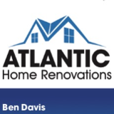 Atlantic Home Renovations