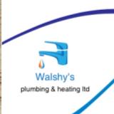Walsh's Plumbing & Heating LTD