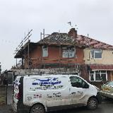 Nottinghamshire Roofing
