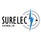 Surelec Electrical Ltd