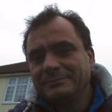 https://s3-eu-west-1.amazonaws.com/rp-prod-static-content/image/3/4/6/7/5/8/2/profile/profile-image_t_1479204930131.png